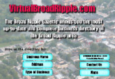 VirtualBroadRipple.com